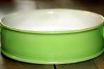 Gratäng/pajform eller skål