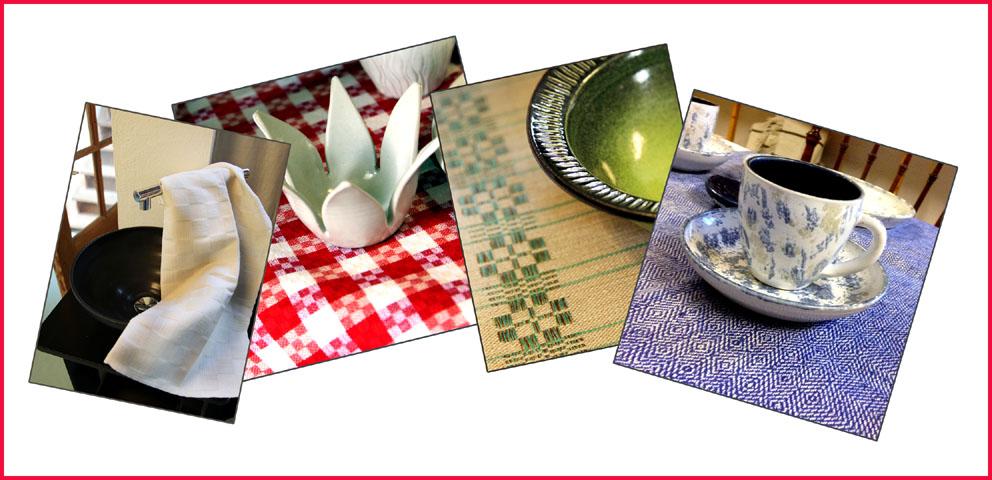 Afternoon tea bild web